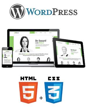 Criação de Sites para sua empresa